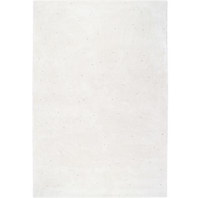 Tapis rectangulaire Kusumi (67 x 130 cm)