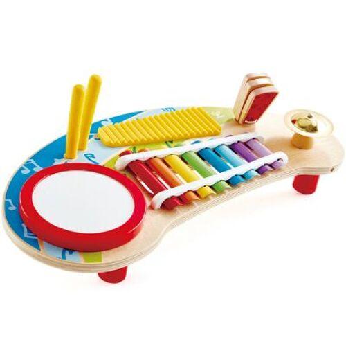 Plateau d'instruments Super mini...