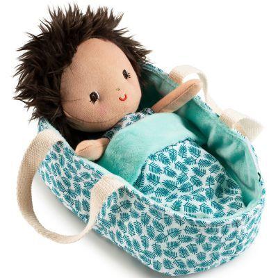 Poupée bébé Ari (22,5 cm)