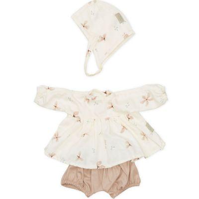 Vêtements de poupée Windflower