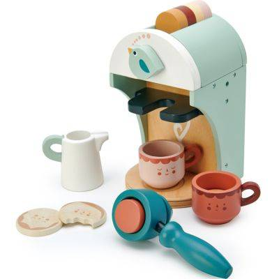 Machine à café Babyccino