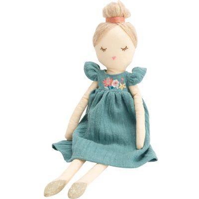 Poupée souple Lola (43 cm)