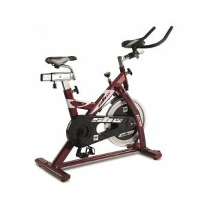 BH Fitness EN STOCK ! Vélo de biking BH Fitness SB1.4 - Publicité