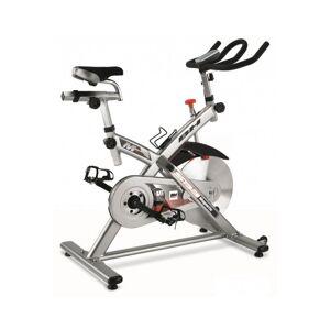 BH Fitness EN STOCK ! Vélo biking BH Fitness SB3 Magnetic - Publicité