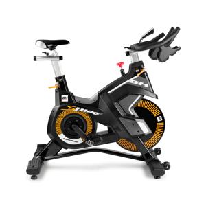 BH Fitness EN STOCK ! Vélo de biking Superduke Manuel - Publicité