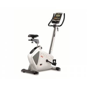 BH Fitness EN STOCK ! Vélo d'appartement BH Ergomètre i.Nexor - Publicité