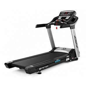 BH Fitness EN STOCK ! Tapis de course BH i.RC12 - Publicité