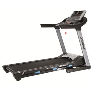 BH Fitness EN STOCK ! Tapis de course BH i.F9R Dual - Publicité
