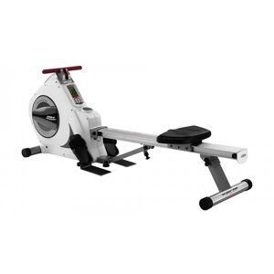 BH Fitness Rameur BH Fitness  Vario Program R350