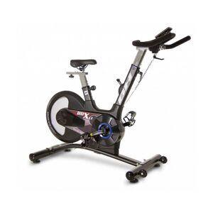BH Fitness EN STOCK ! Vélo de biking BH RDX 1.1 - Publicité