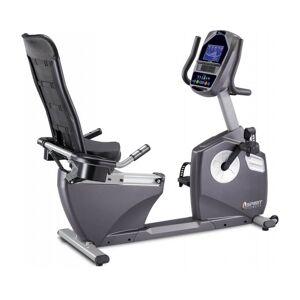 Spirit Fitness EN STOCK ! Velo semi allongé Spirit Fitness XBR25 - Publicité