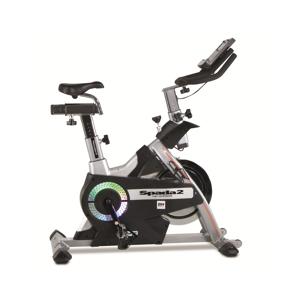 Biking BH  I.Spada 2  + Kit Dual inclus - Publicité