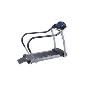 Body Solid Tapis de marche Body Solid Endurance T50 - Publicité