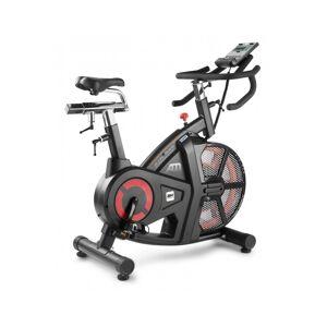 BH Fitness EN STOCK ! Vélo biking BH Ergomètre i AIRMAG semi professionnel - Publicité