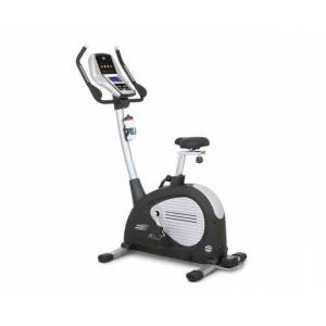 BH Fitness Velo d'appartement BH ION Plus H380