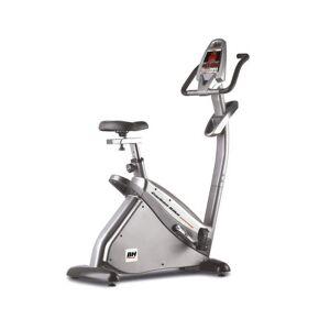 BH Fitness EN STOCK ! Vélo BH Ergomètre Carbon Bike Generator - Publicité