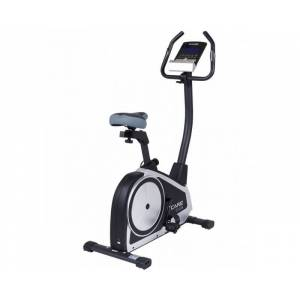 Care Fitness EN STOCK ! Velo d'appartement Care ergomètre CV-375 - Publicité