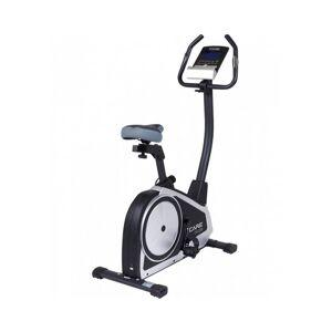Care Fitness Velo d'appartement Care ergomètre CV-375