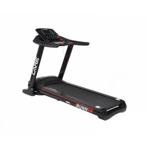 Care Fitness EN STOCK ! Tapis de course Care Runner - Publicité