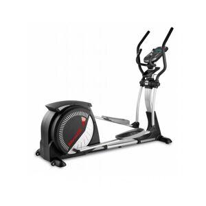 BH Fitness EN STOCK ! Velo elliptique BH Ergomètre Super Khronos TFT - Publicité