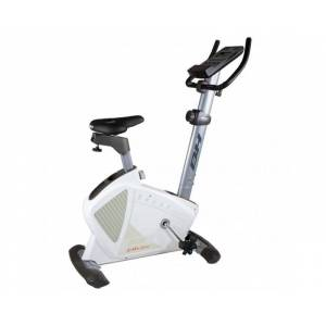 BH Fitness EN STOCK ! Vélo d'appartement BH Nexor Plus - Publicité