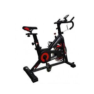 En stock-  Biking Care Speed Racer-Expé 48h - Publicité