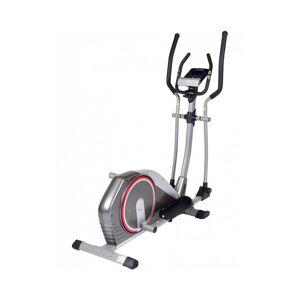 Care Fitness EN STOCK ! Velo elliptique Care CE-690 - Publicité