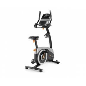 NordicTrack EN STOCK ! Velo appartement Nordictrack GX 4.4 PRO