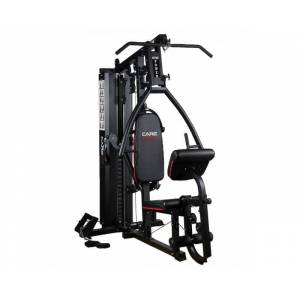 Care Fitness EN STOCK ! Home Gym Care Presse 257