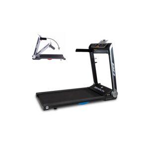 BH Fitness EN STOCK ! Tapis de course pliable compact BH SlimRun - Publicité