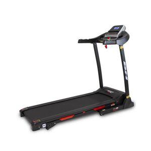 BH Fitness EN STOCK ! Tapis de course BH Fitness Pioneer S2 - Publicité