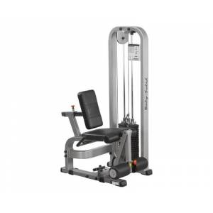 Leg Extension Body Solid Pro Clubline SLE200G 140 kg - Publicité
