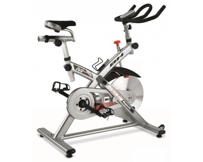 BH Fitness En stock- Biking BH  SB3 Magnetic-Expé 48h