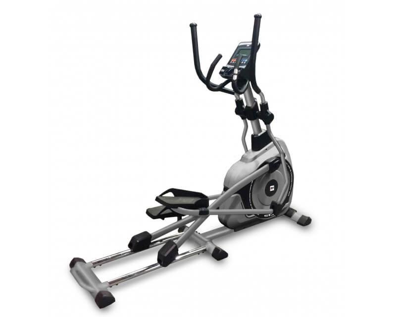 BH Fitness En stock- Elliptique BH  NC19 G858-Expé 48h