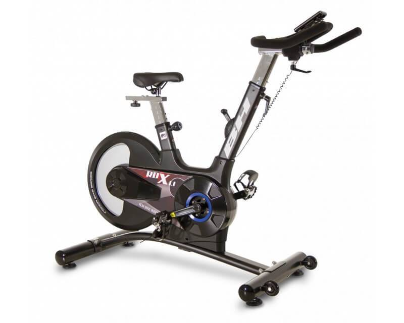 BH Fitness En stock-  Biking BH RDX 1.1-Expé 48h