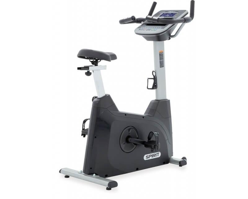 Spirit Fitness En stock- d'appartement Spirit  XBU55-Expé 48h