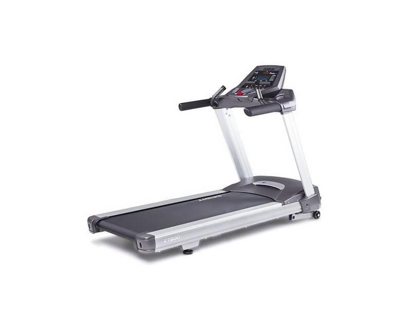 Spirit Fitness EN STOCK ! Tapis de course Spirit Fitness CT800