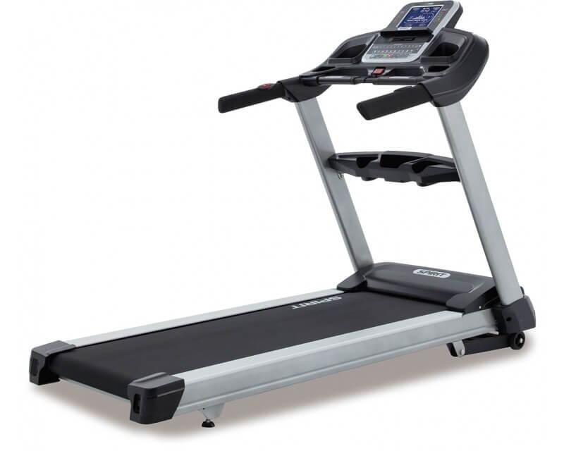 Spirit Fitness EN STOCK ! Tapis de course Spirit Fitness XT685