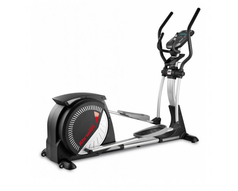 BH Fitness En stock- Elliptique BH  Super Khronos TFT-Expé 48h