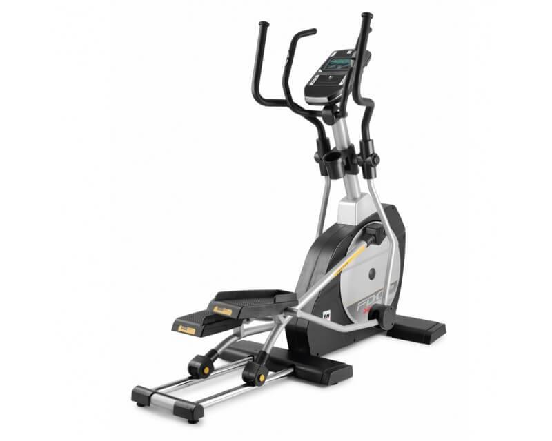 BH Fitness En stock- Elliptique BH  FDC19 TFT-Expé 48h