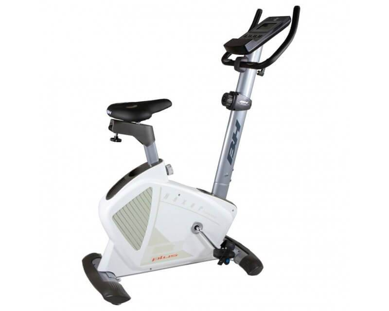 BH Fitness En stock- d'appartement BH Nexor Plus-Expé 48h