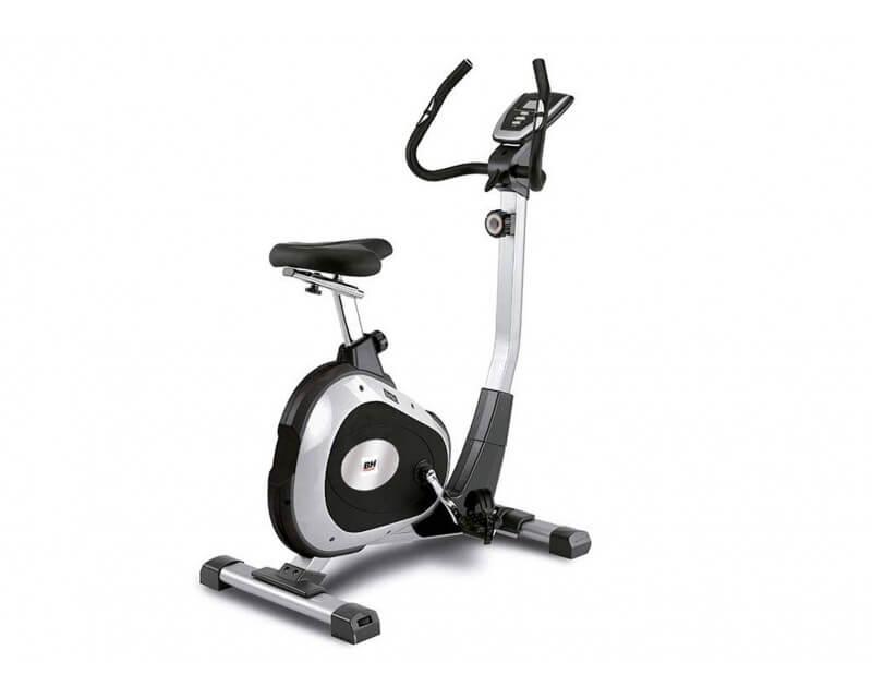 BH Fitness En stock- d'appartement BH Artic-Expé 48h