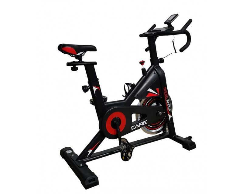 Care Fitness En stock-  Biking Care Speed Racer-Expé 48h