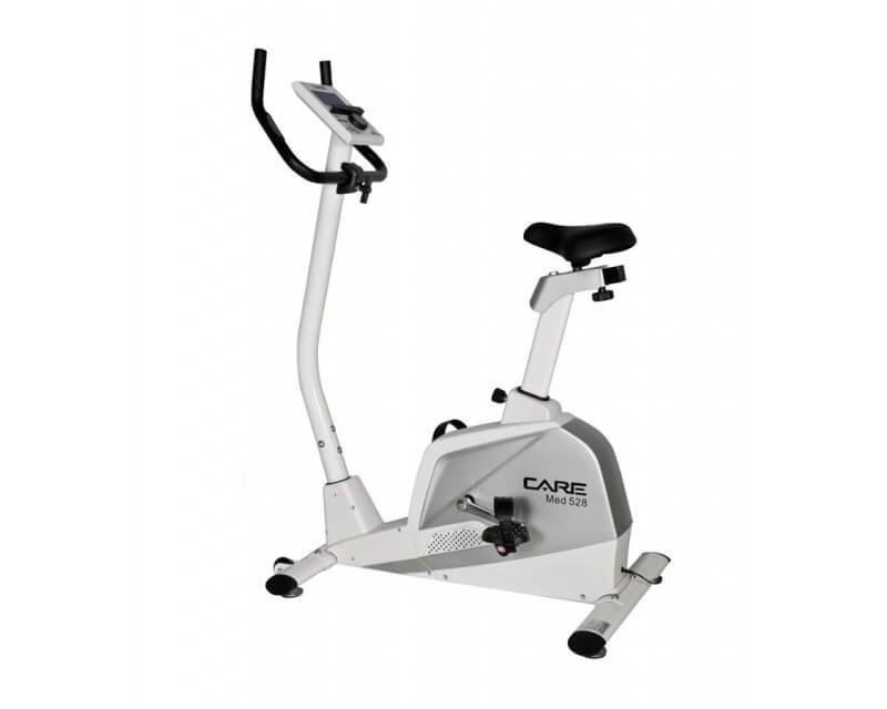 Care Fitness En stock- d'appartement Care MED-528-Expé 48h