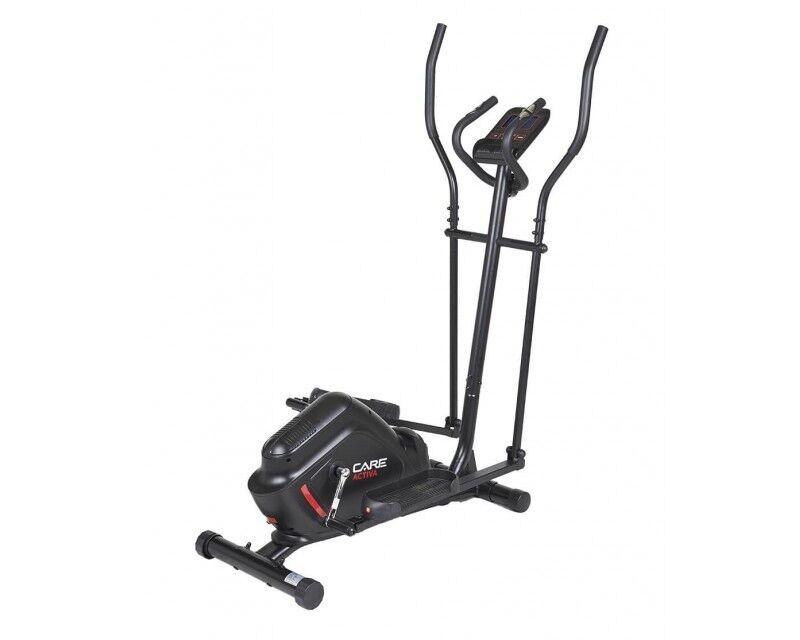 Care Fitness En stock- Elliptique Care Activa 21-Expé 48h