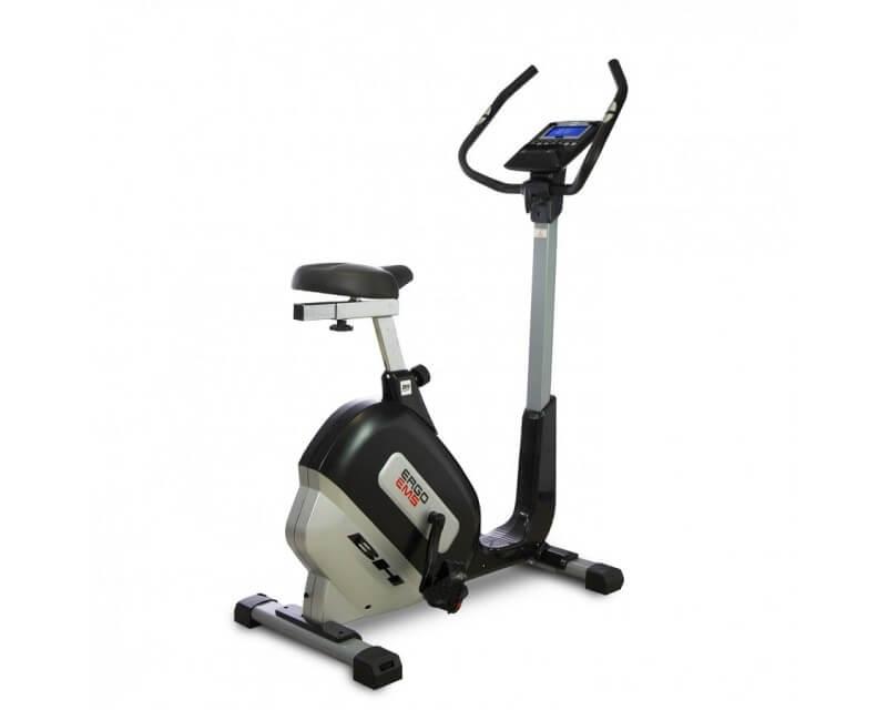 BH Fitness En stock- d'appartement BH  EMS H678-Expé 48h