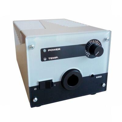 Perfex Sciences Generateur pour fibre optique PRO
