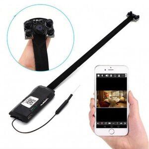 Grantek Module Caméra Espion Miniature WiFi - Publicité