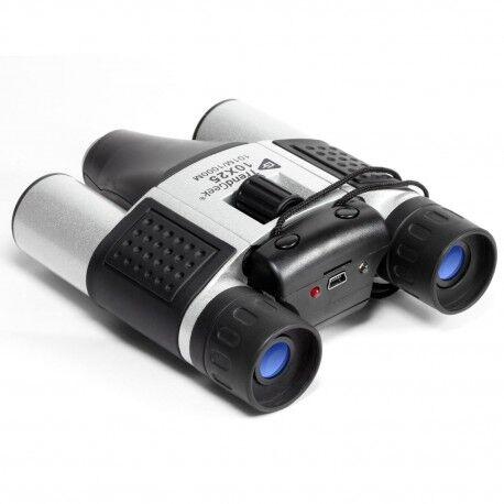 Technaxx Jumelles Caméra Espion