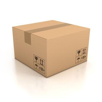 ABENA Abri San Premium 8 - Carton de 84 couches anatomiques